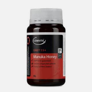 Comvita 15+ Manuka honey