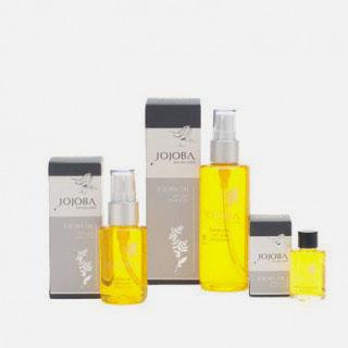 Jojoba Skincare Group