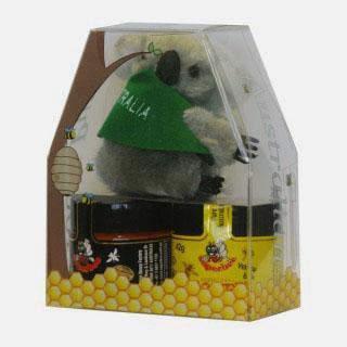 Superbee Gift Box