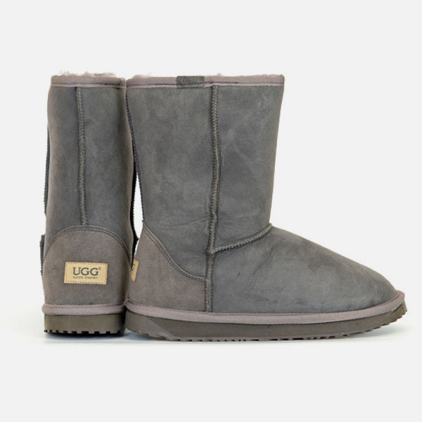 259a86e98a AUZLAND SHEEPSKIN UGG ® boots are original handmade Australian ugg boots.  The head office is based in Sydney and has been established from 1995.