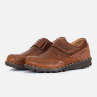 Men's Sheepskin Shoes