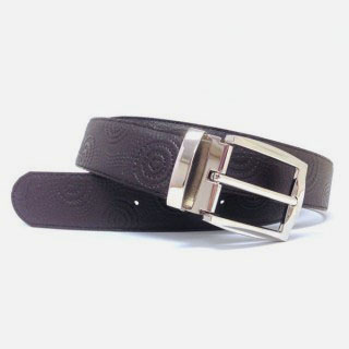 35mm Wide Belt