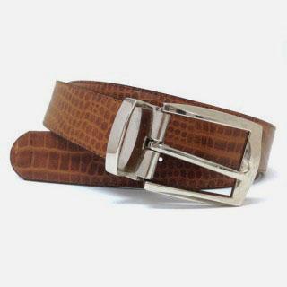 35mm Wide Belt