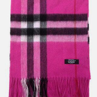 UGG Wool Scarf